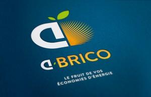 Avec Abrico : Adoptez l'éco citoyenneté