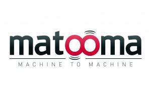 Matooma, la société qui connecte les objets entre eux