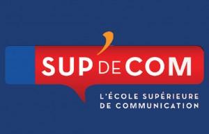 Apprendre à Communiquer avec Sup' de Com !