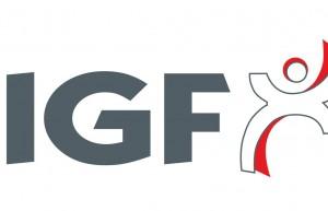 Groupe IGF, une référence pour l'alternance