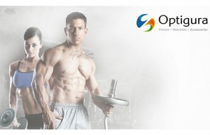 Optigura : pour un corps parfait et sain