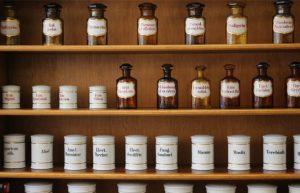 Le guide d'étiquetage des produits bio