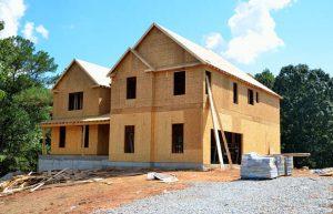 Construction & rénovation : pourquoi faire appel à un professionnel pour étudier votre projet ?