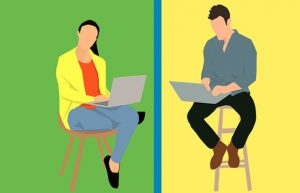 Les meilleurs sites de rencontres en ligne : que chercher ?