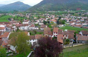 Investir dans l'immobilier à Anglet, à Arcangues et à Ascain