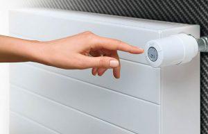Quel système de chauffage choisir ?
