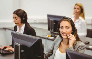 L'offshoring, une niche importante de création d'emplois pour les digitales natives