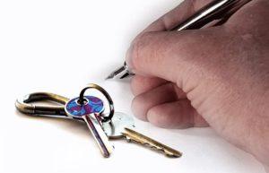 Combien de temps prend un achat immobilier ?