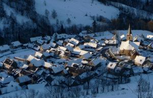 Séjour au ski : pourquoi venir dans les Pyrénées ?