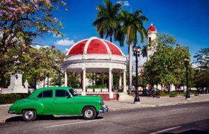 Un séjour à Cuba, une façon particulière de se décompresser