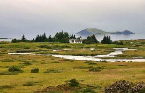 Voyage en Islande : les principales attractions du Cercle d'Or à découvrir