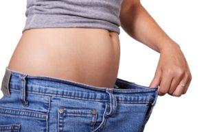 Combien de temps faut-il pour perdre du poids ? By Colonmincil