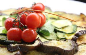 Pourquoi la gastronomie française est-elle si célèbre dans le monde entier ?